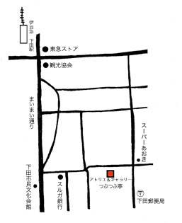 map_20100609165237.jpg