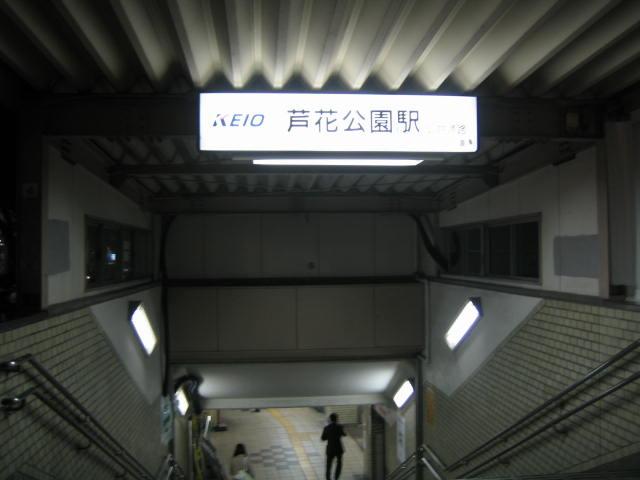 IMG_1761.jpg