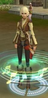 9月15日海賊衣装