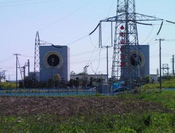 788px-HVDC_Hokkaido-Honshu_FurukawaCableHead.jpg