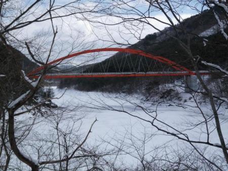 田瀬大橋800