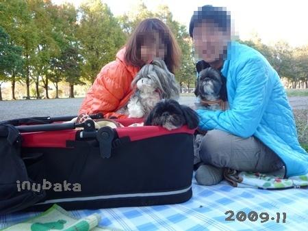 122-0911misato.jpg