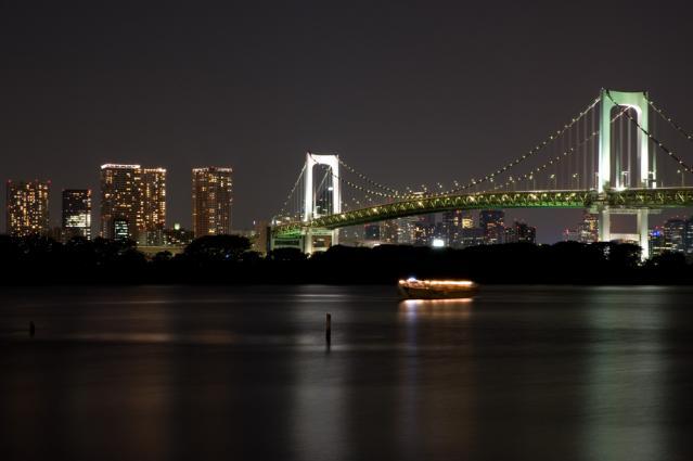 n_ver_tokyo-nighat_20090430_1000_01.jpg