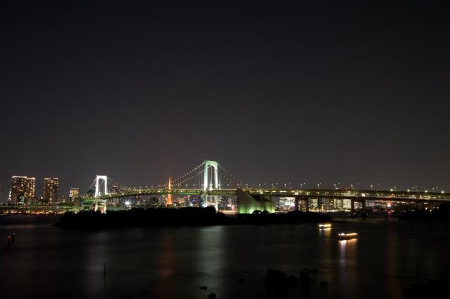 n_ver_tokyo-nighat_20090430_1000_02.jpg