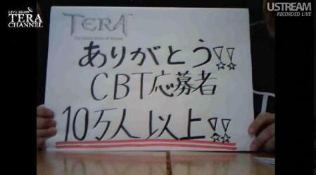 TC12-09.jpg