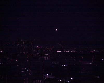 満月:R2