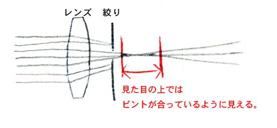 2011062701.jpg