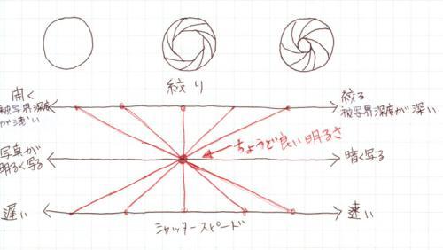 2011062702.jpg