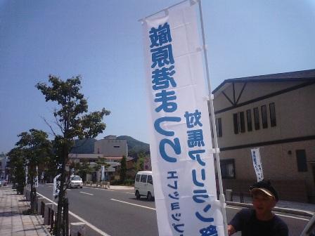 MA330616.jpg
