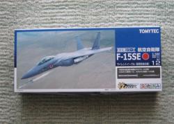tom F-15SE-01
