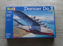 DoX0001.jpg