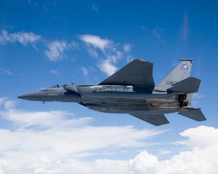 F-15SE101.jpg