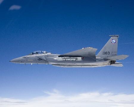 F-15SE102.jpg