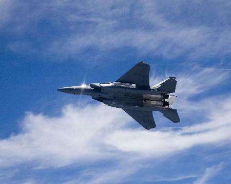 F-15SE105.jpg