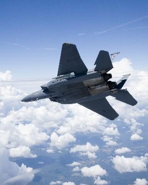 F-15SE106.jpg