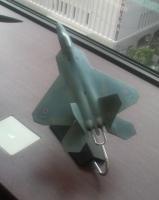 F-22J.jpg