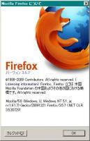 Fx357.jpg