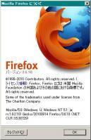 Fx3610.jpg