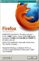Fx3611.jpg
