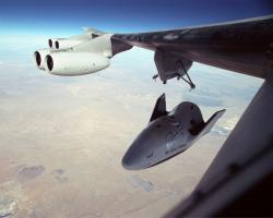 X-38-03.jpg