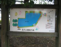 washi02.jpg