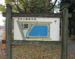 washi07.jpg