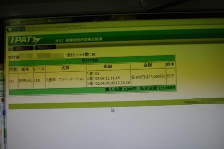 IMG_6973f.jpg