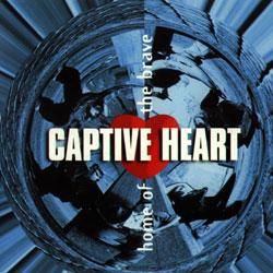 Captive-Heart-Home-cover.jpg