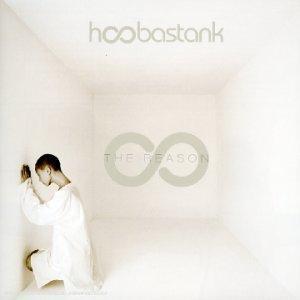 Hoobastank_-_The_Reason.jpg
