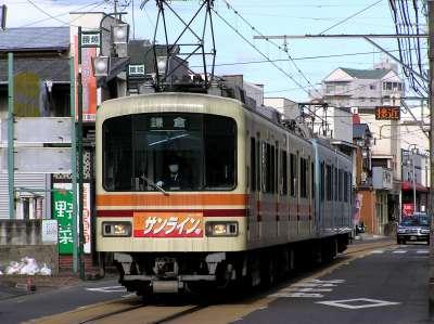 20091009- 038