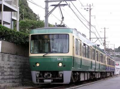 20091009- 057