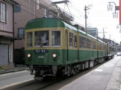 20091009- 036