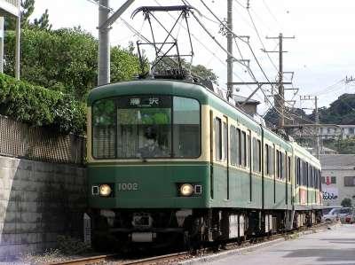 20091009- 063