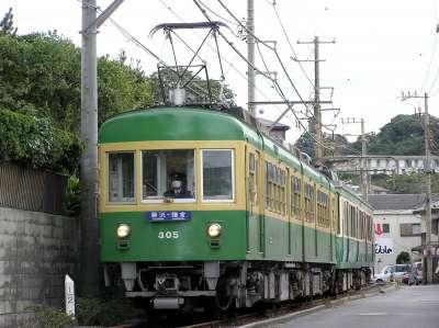 20091009- 067