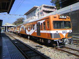 20091101132558
