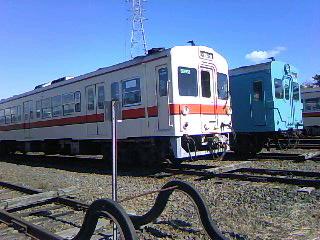 20091103121421