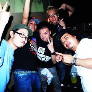 20090925_po_takeshi_02.jpg