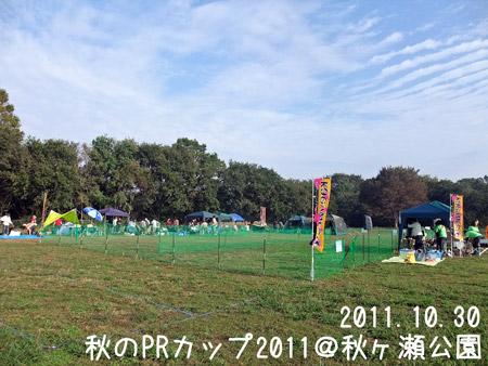 22_20111219180514.jpg
