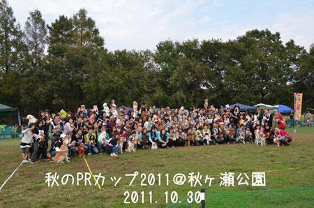 9_20111219174338.jpg