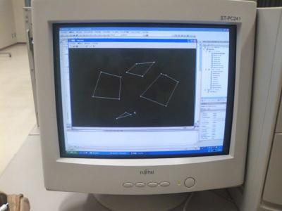 20100219165241