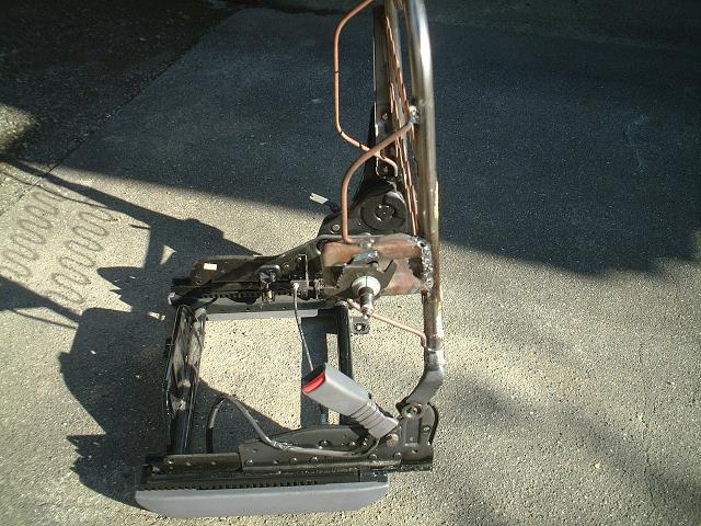 2009.11.17 スペースギヤ シート加工 009burogu