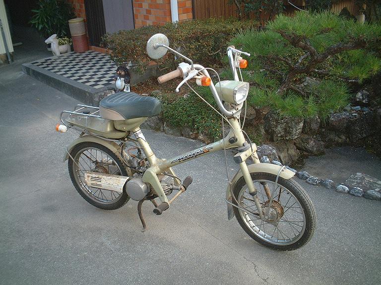 2010.1.17ロードパルL 004