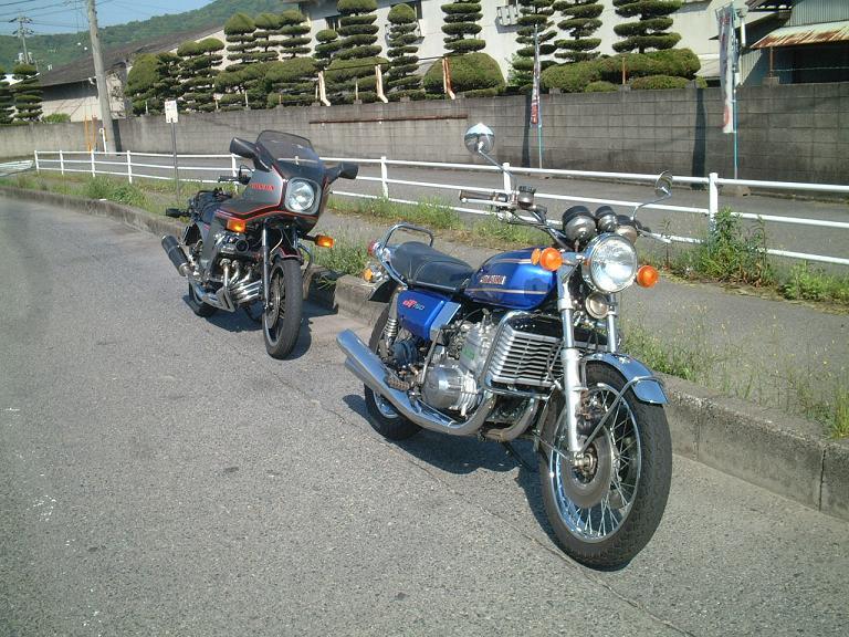 GT&CBX