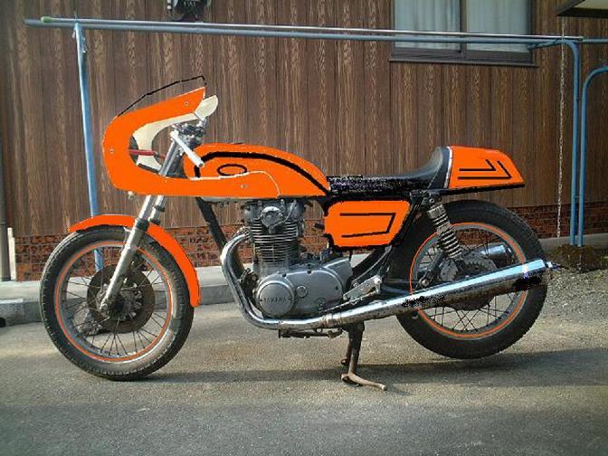 オレンジ35