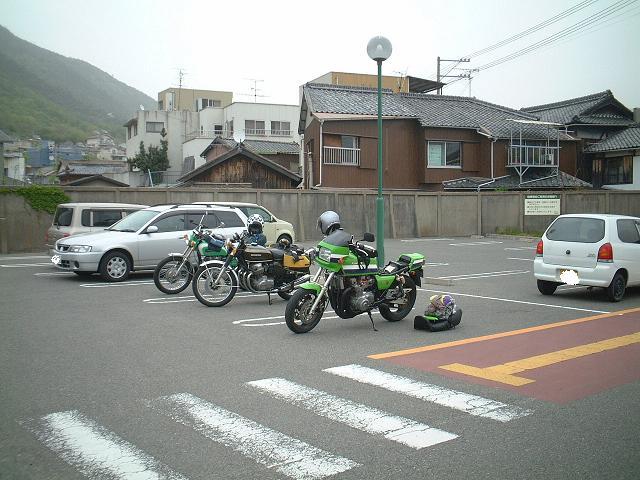 小豆島 ホームセンターダイキ