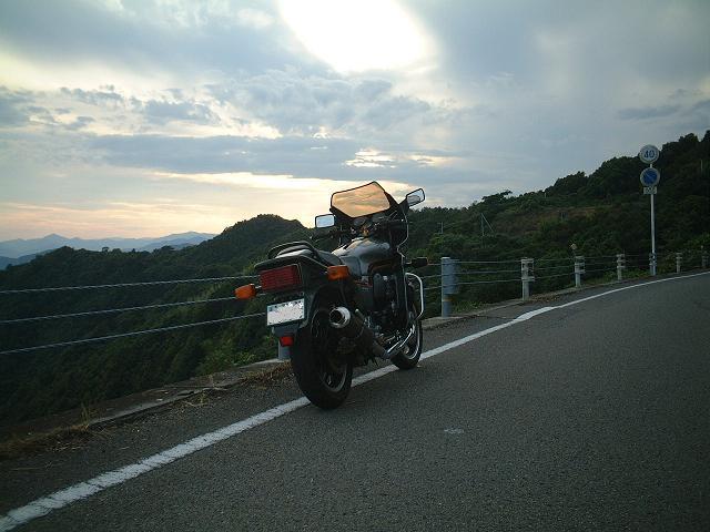 CBX1000.jpg