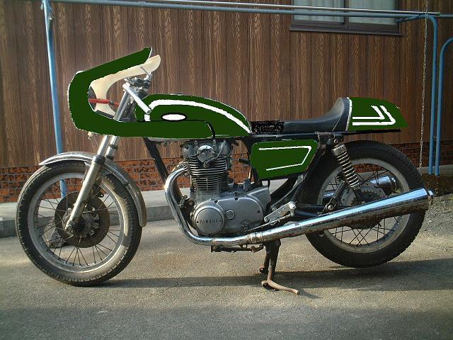 green50.jpg