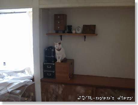 daichi120403_5