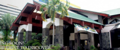 anonymous hotel 1