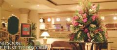 anonymous hotel 2